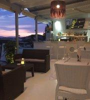Del Mar Cafe