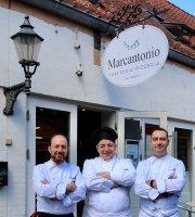 Marcantonio Trattoria Pizzeria