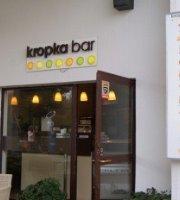 Kropka Bar