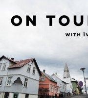Literary, Art & Music Tours