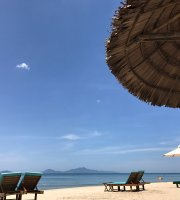 La Plage Beach Bar Hoi An