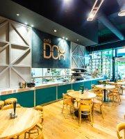 Cafe Dox