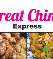 Great China Express