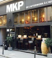 MKP Opera