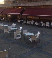 Restaurante Etxekoa