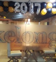 Kelong Restaurant