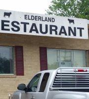 Elderland Restaurant