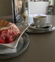 Eiscafe La Luna