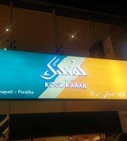 Kooz Karak
