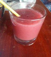 Zumbi Bar