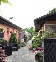 Restaurant Haus Maassen Koln