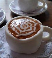 Café de la Finca