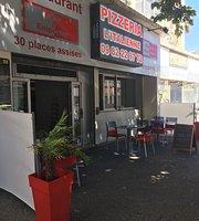 Pizzeria L'Italienne
