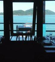 Restaurante As Ilhas Netuno