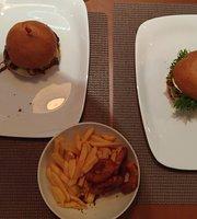 Giggio's Burger