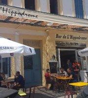 Bar de L'Hippodrome