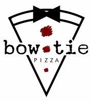 Bow Tie Pizza