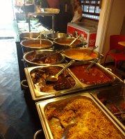 Honória Restaurante