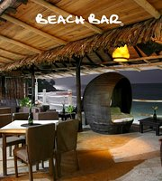 Beach Bar® Pampatar