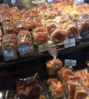 Roti Tugu Bakery