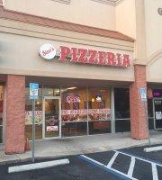 Sino's Pizzeria