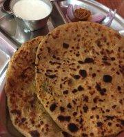 Bikanerwala Sweets and Curry Club