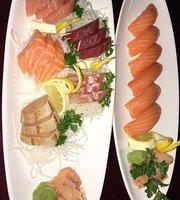 Natsu Sushi Bar & Ocean Grill