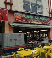 Restoran Nasi Ulam
