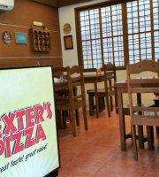 Dexters Pizza