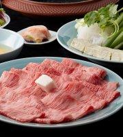 Sukiyaki Shabushabu Fujio