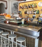 Cafeteria Silvia