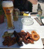 SeeRestaurant Bollendorf