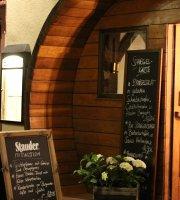Restaurant Sudpfanne