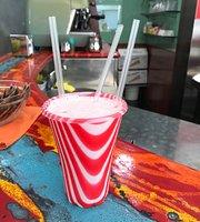 Bar Gelateria Caffè Paolessi