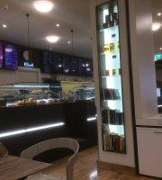 Caffe Della Terra