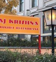 Taj Krishna Indian Restaurant