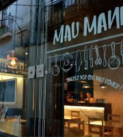 Mau Manel