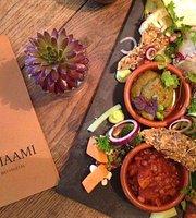 L'Umaami