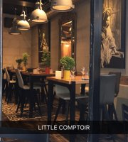 ‪Little Comptoir‬