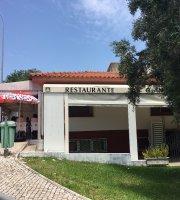 Restaurante O Aníbal