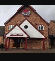 Brewers Fayre Mersey Farm