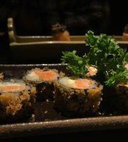 Toruk Sushi