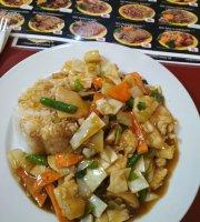 Chuang Shi Ji