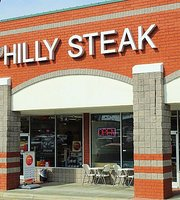 Philly Steak Factory