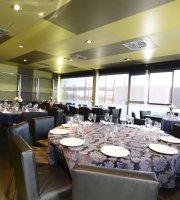 Restaurante Spazio