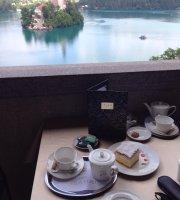 Cafe Belvedere