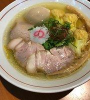Ishin Shoten
