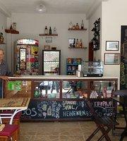 Bar do Tino