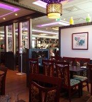 Siang Jiang Restaurant