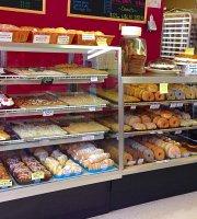 Abbot Village Bakery